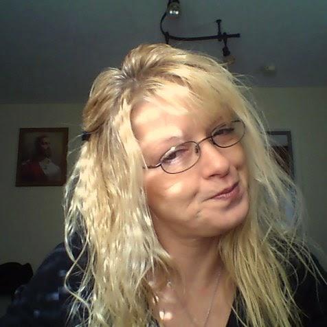 Chrissy Hobbs