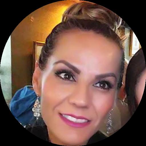 Cynthia Vega