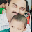 lokesh kumar's profile photo