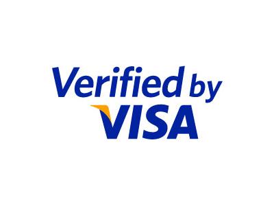 List Of Non Verified Bin (NON VBV)