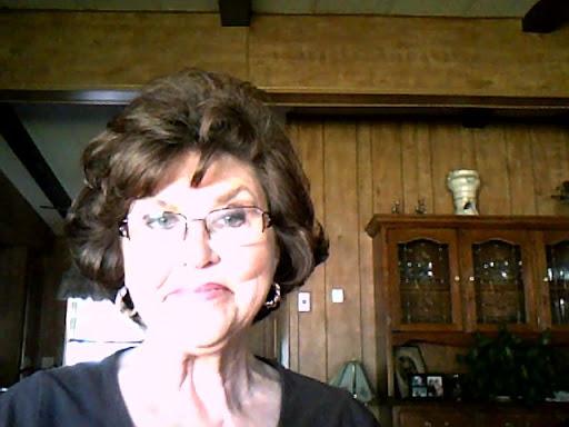 Joyce Bishop