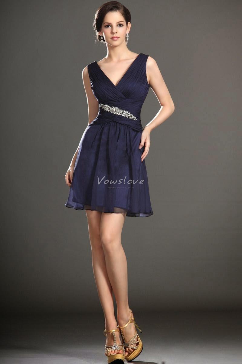 Dropship Wedding Dresses 7 Stunning