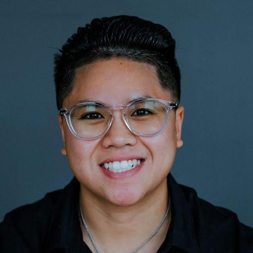 Demi Nguyen