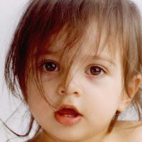 Shevya Som