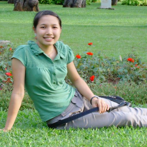 Trinh Chung