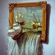 К чему снится плыть на корабле?