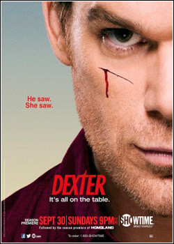 KOPAKOPSKOASKO Dexter 7ª Temporada Episódio 03 Legendado RMVB + AVI