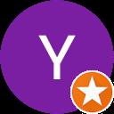 User User