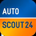 Autoscout24 App Voor Android, iPhone en iPad