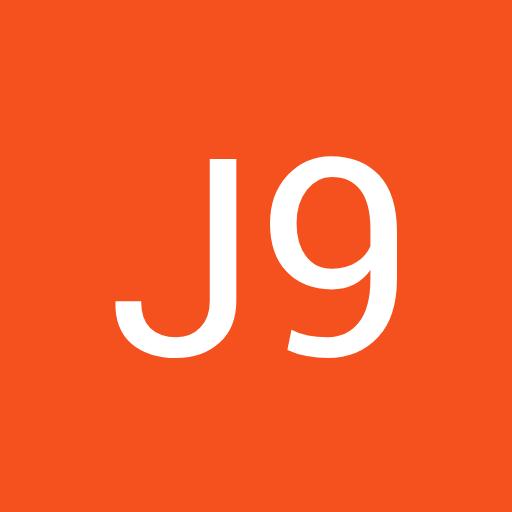 Followmeter For Instagram On The App Store - 167 86 90 163