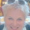 Linda Bevan