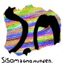 Sisoma Munden: no posts
