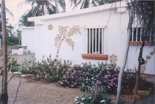 B&B in Boca de Uchire.jpg