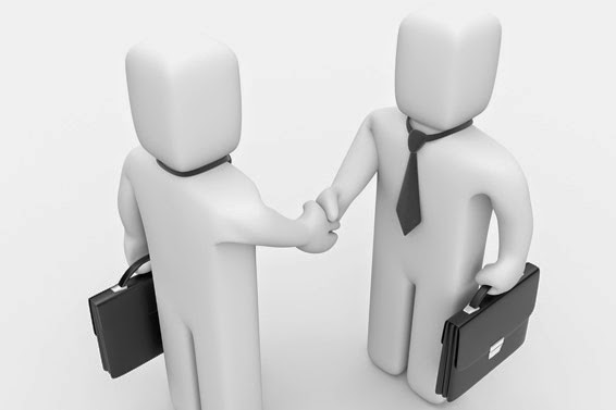 Cómo negociar