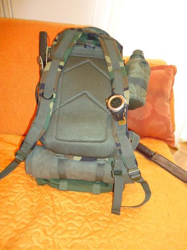 MIL-TEC molle ruksak od 30L (ostvrt) DSC04036
