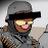 Nik Weso avatar image