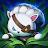 Housecreator Inator avatar image