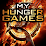 My Hunger Games's profile photo