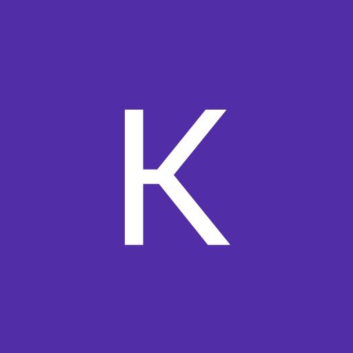 Kadir Karakilic