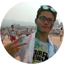 Jing Cyril
