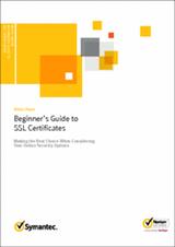 SSL Guide cover -