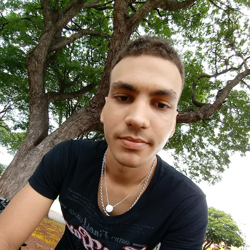 Anderson Gazetta
