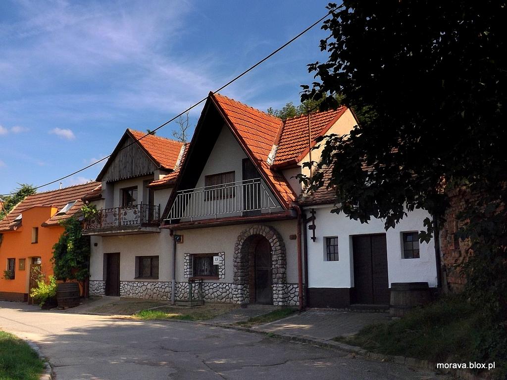 Cejkovice_04
