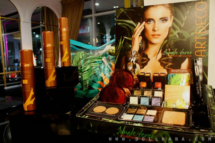 makeup+artdeco+jungle+fever+bronzer+bronzing+summer+collection+%252812%2529 ARTDECO Jungle Fever: The Bronzing Collection