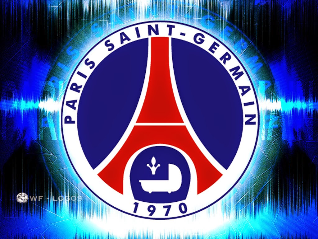 Download paris saint germain wallpapers in hd for desktop or gadget paris saint germain wallpapers voltagebd Gallery