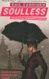 Soulless__The_Parasol_Protectorate___Gail_Carriger__9780316056632__Amazon_com__Books-2014-01-24-06-00.jpg