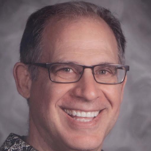 Dennis Ashendorf