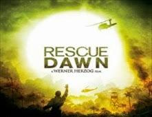 فيلم Rescue Dawn