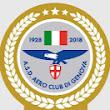 ASD Aero Club di Genova I
