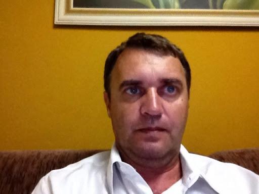 Carlos Ricci