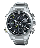 Casio Edifice : EQB-500D