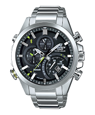 Casio Edifice : EFR-549L