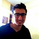 Darshan Chaudhary