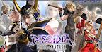 #ディシディアファイナルファンタジー PS4版ほぼ確定!イベントで様々な情報が明らかに!