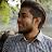 Ochir Abib avatar image