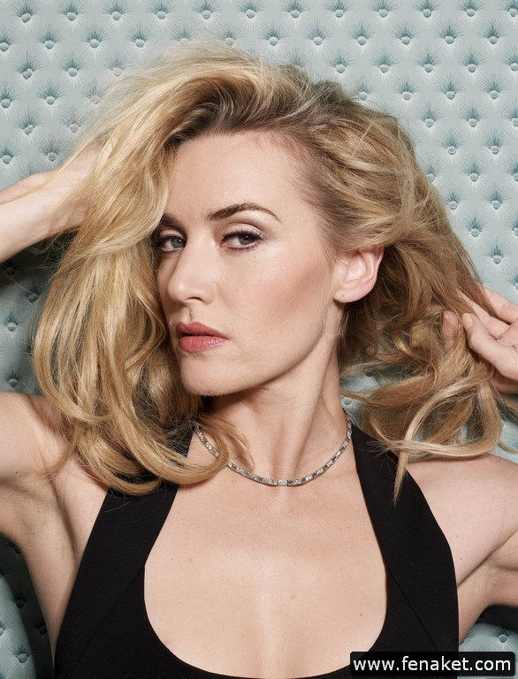 Kate_Winslet_Glamour - HQ 343 part 17:picasa0