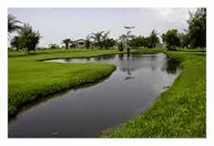 Hill Top Golf Resort