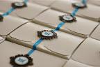 Luxury Bespoke Fudge Boxes