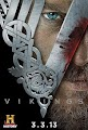 images+%2814%29 Download Vikings AVI + RMVB Legendado Baixar