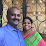M Ramanathan's profile photo