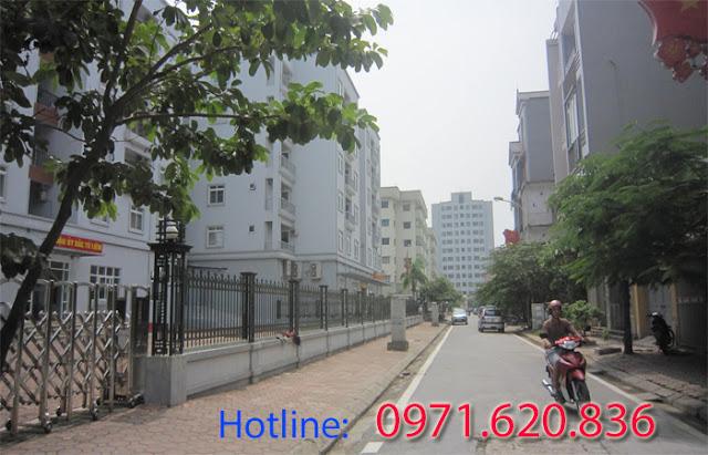 Đăng Ký Internet FPT Phường Phú Diễn
