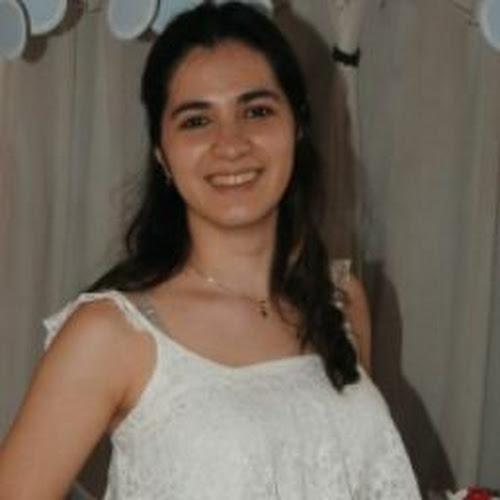 Nicole Alexandra Esposta
