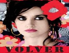 مشاهدة فيلم Volver