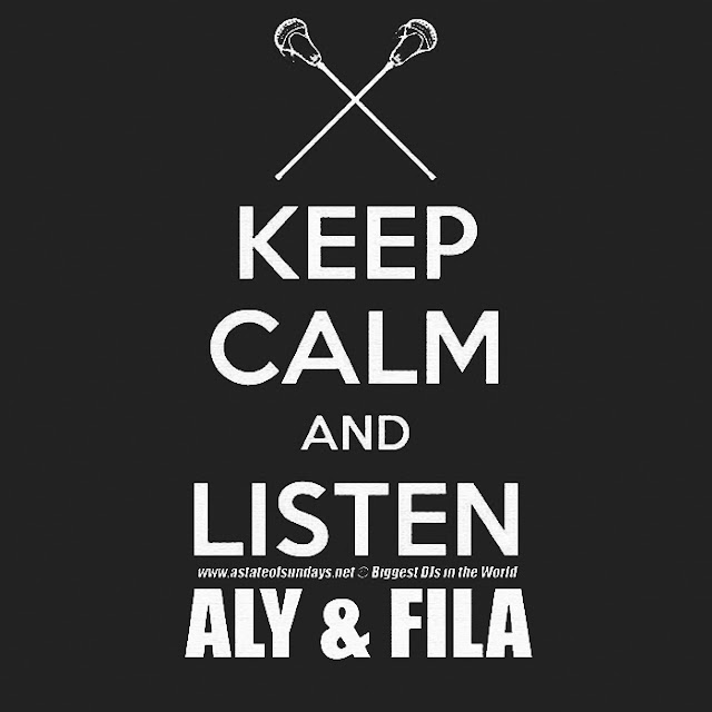 Aly-and-Fila-on-astateofsundays-net-2013-01-21.jpg