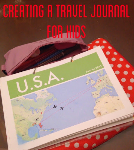 how to journal holiday pay