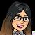 Profile picture for Yoscelina Hernandez